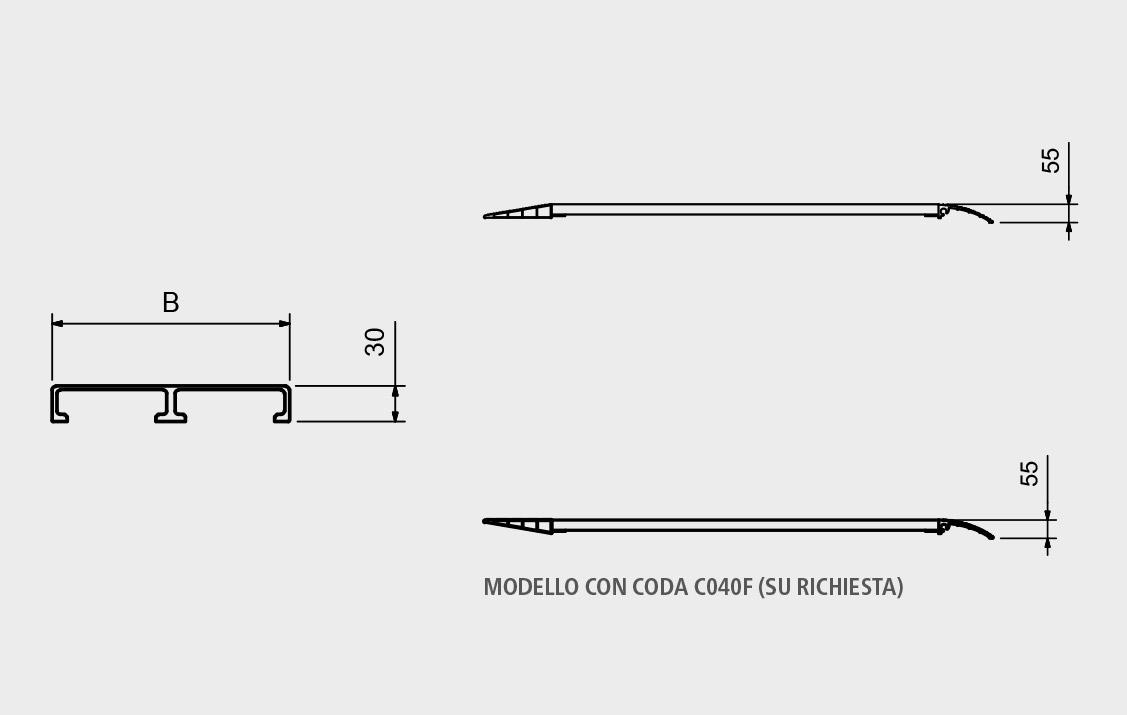M030B2