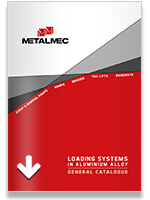Download general catalogue Metalmec