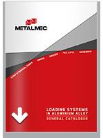 Download general catalogue Metalmec