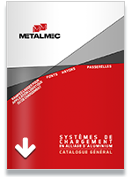 Download catalogue général Metalmec
